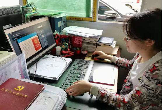 凤冈县加强检测标准宣贯力度 提升标准实施能力